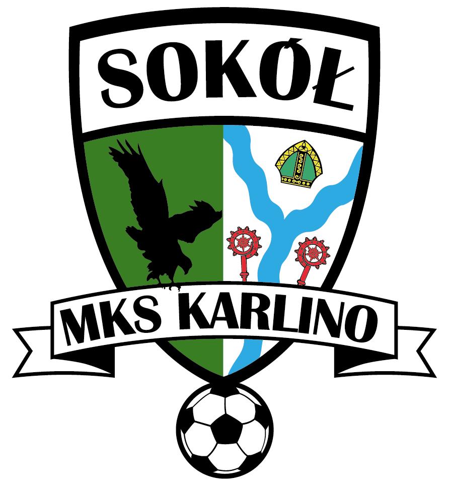 herb mks karlino